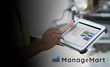 Managemart.com Launched a New GPS System and Integrated with Quickbooks