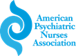 American Psychiatric Nurses Association Welcomes Members to Board of Directors and 2019 Nominating Committee