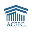 The Carolinas Center and Accreditation Commission for Health Care Form Partnership