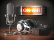 Updated Consumer-Oriented Financial Radio Programs and Podcasts
