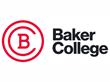 Baker College Partners with MyMajors.com to Improve Student Outcomes and Onboarding Processes