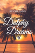 RP Collado Shares Collection of Poetry Through 'Dolphy Dreams'