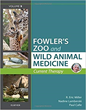VetStem Biopharma CEO, Dr. Robert Harman, Contributed to Latest Volume of Fowler's Zoo and Wild Animal Medicine Text Book