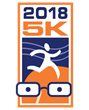 11th Annual RUN! GEEK! RUN! 5K to Benefit the Alexandria Seaport Foundation: Building Boats… Building lives