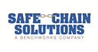 Safe Chain Solutions to Attend Upcoming Pharma Conferences