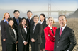 Teraoka & Partners LLP Partner Named Super Lawyer for Eleventh Consecutive Year!