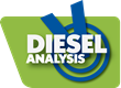 Vincentric Announces 2018 U.S. Diesel Analysis: Diesel Vans are Cost Effective; Trucks are Not