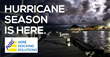 AERÉ Marine Group Parters with West Marine South Florida for Hurricane Preparation