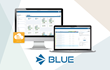 BLUE Software Named a Finalist for 2018 SaaS Awards
