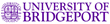 University of Bridgeport Announces Formation of Three Colleges
