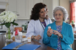 BrightStar Care of Tampa, Sun City, and East Pasco Helps People Select Proper Home Care Provider