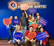"America's Escape Game is ""In It to Win It"" as it Announces the Opening of Its Gainesville, FL Location with Owner Patric Young"