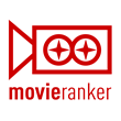 MovieRanker.com Launches a Social Media Platform for Film-Lovers and Movie Discovery