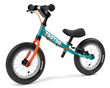 OOPS and Rescue Collection of Yedoo Balance Bikes Launched in the US by WeeBikeShop