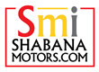 Shabana Motors Announces the Return of its Popular 10K Giveaway