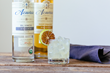 Azuñia Tequila Launches 'No Plastic Straws 365': Take the Challenge
