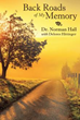 New Book Looks Back at the Life of Dr. Norman Hall