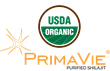 Natreon's Ingredient PrimaVie® Becomes the Leading Organic Shilajit on the Market