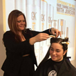 GKhair Salon Highlights – Education with Passion