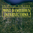 The Most Dangerous Intersections in Rochester