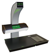 Crowley Awards Three University Libraries an Overhead Document Scanner (ODS)