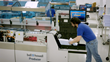Data Media Associates Expands Medical Print and Mail Operations with Bell and Howell's High-Speed Inserting Technology