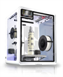 Print Even Bigger: Airwolf 3D Announces EVO 22 Large Format Desktop Additive Manufacturing Center