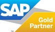 Dobler Consulting Achieves Prestigious SAP Gold Partner Certification Status