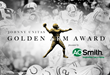 The Johnny Unitas Golden Arm Educational Foundation Partners with A. O. Smith