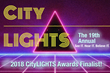 cleverbridge, Inc. CEO Named a 2018 ITA CityLIGHTS Awards Finalist
