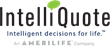 IntelliQuote Brings Awareness to Consumers During Life Insurance Awareness Month