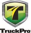 TruckPro, LLC Acquires PNP Enterprises, LLC (TNT Truck Parts)