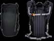 Crowdfunders Help Comfortable, Lightweight TREXAD Backpack Climb Above $60,000 in Presales on Kickstarter, Four-Times Campaign Goal