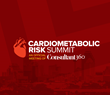 Leading Clinicians Gather for HMP's Cardiometabolic Risk Summit in San Antonio, Texas with a Vision to Improve Outcomes in At-risk Patients