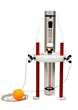 Safety First with the New NMR & EPR Explosion Protection Chamber
