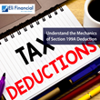 Understand the Mechanics of Section 199A Deduction: Live Webinar by Eli Financial