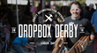 Pioneer Millworks is Sponsoring the Dropbox Derby, Portland, Oregon's Largest Design-Build Competition