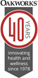 Oakworks is Proud to Announce our 40th Anniversary!
