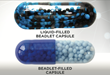 Ion Labs Continues Capsule Innovation Incorporating Beadlet Capsule Manufacturing