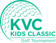 KVC Health Systems' Charity Golf Tournament Raises Money for Children and Families