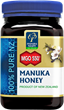 Manuka Health's Honey Has Good Morning America Buzzing