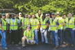 NetPlanner Systems, Inc. Supports Local Adopt-A-Road Initiative