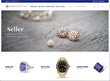 Markette Six Unveils Global Online Jewelry Marketplace