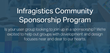 Infragistics Launches Global User Group Sponsorship Program for UX & UI Designers, .NET, and JavaScript Developers