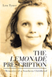 "Lou Tyner's New Book ""The Lemonade Prescription"" is a Nostalgic Reflection on her Early Childhood in World War II-era South Carolina"