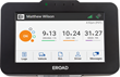 EROAD Fleet Management System Continues Expansion in North America and Announces Management Team Additions
