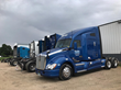 Kottke Trucking Increases Driver Pay for the Second Time in Six Months