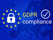 Technology Partners Enable GDPR Compliance
