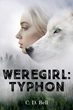 "Chooseco to Release Third and Final Book in ""WEREGIRL"" Trilogy"