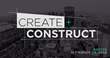 Create + Construct Comes to Boston to Focus on Advancing Health Care and Life Science Facilities